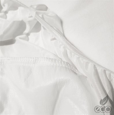 Непромокаемый наматрасник - фото 6063