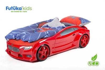 Постельное белье для кроваток EVO - фото 6093