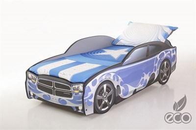 Постельное белье для кроваток серии Light - фото 6105