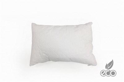 Подушка Облачко - фото 6118