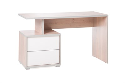 Письменный стол Level - фото 8059