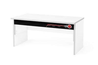 Детский растущий стол Q-bix 02 - фото 8078