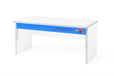 Детский растущий стол Q-bix 02 - фото 8081