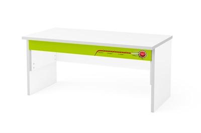 Детский растущий стол Q-bix 02 - фото 8084