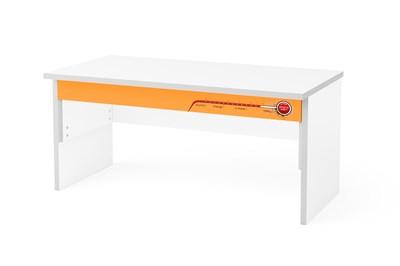 Детский растущий стол Q-bix 02 - фото 8087