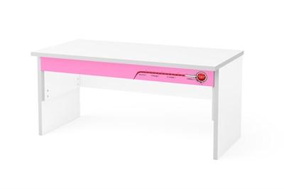 Детский растущий стол Q-bix 02 - фото 8090