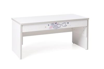 Детский растущий стол Q-bix 02 - фото 8100