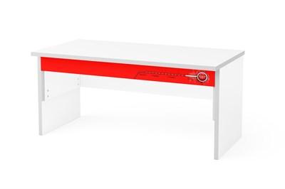 Детский растущий стол Q-bix 02 - фото 8105