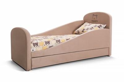 Кровать Тедди - фото 8406