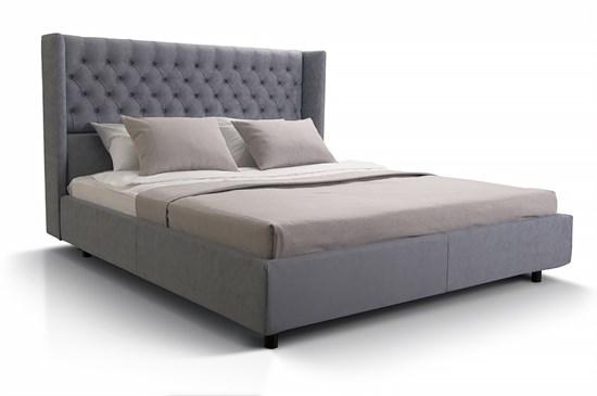 Кровать BARSELONA - фото 9129