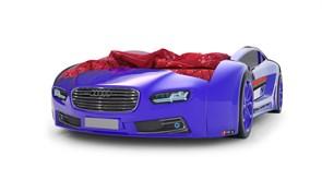 Кровать машина  Roadster - фото 10350