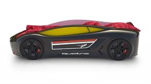 Кровать машина  Roadster - фото 10351