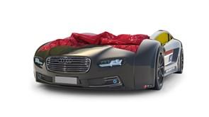 Кровать машина  Roadster - фото 10352