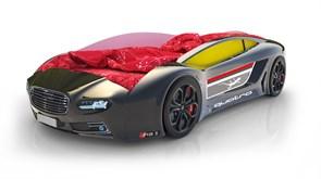 Кровать машина  Roadster - фото 10353