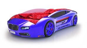 Кровать машина  Roadster - фото 10354