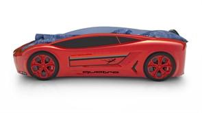 Кровать машина  Roadster - фото 10355