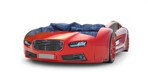 Кровать машина  Roadster - фото 10356