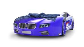 Кровать машина  Roadster - фото 10364