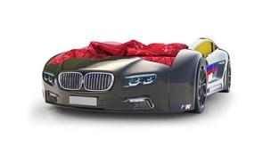 Кровать машина  Roadster - фото 10365
