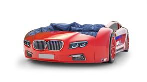 Кровать машина  Roadster - фото 10366
