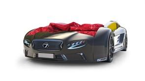 Кровать машина  Roadster - фото 10370