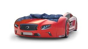 Кровать машина  Roadster - фото 10371