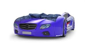Кровать машина  Roadster - фото 10374