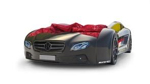 Кровать машина  Roadster - фото 10375