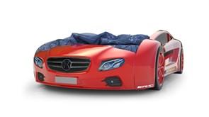 Кровать машина  Roadster - фото 10376