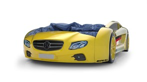Кровать машина  Roadster - фото 10378