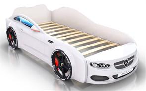 Кровать машина  Berton - фото 10840