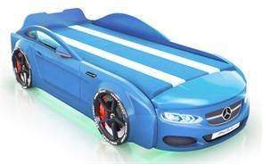 Кровать машина  Berton - фото 10842