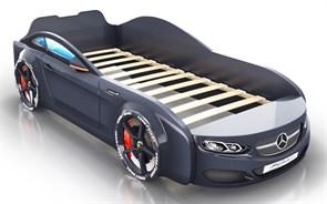 Кровать машина  Berton - фото 10849