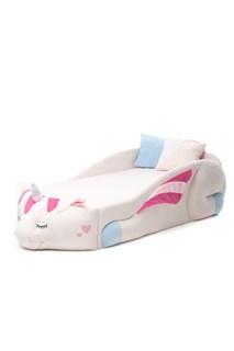 Кровать Единорожка Dasha