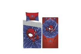 Постельное белье для кроваток серии Light - фото 6607