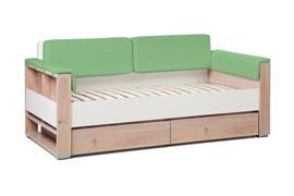 Диван-кровать Level - фото 7803