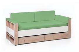 Диван-кровать Level - фото 7804