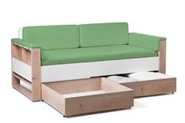 Диван-кровать Level - фото 7805