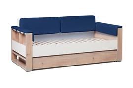 Диван-кровать Level - фото 7806