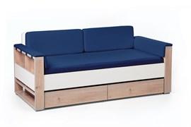 Диван-кровать Level - фото 7807