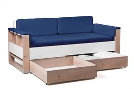 Диван-кровать Level - фото 7808