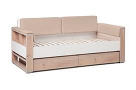 Диван-кровать Level - фото 7809