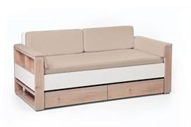 Диван-кровать Level - фото 7810
