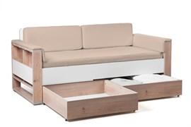 Диван-кровать Level - фото 7811