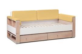 Диван-кровать Level - фото 7812