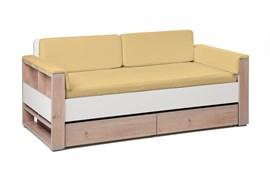 Диван-кровать Level - фото 7813