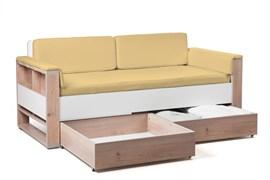 Диван-кровать Level - фото 7814