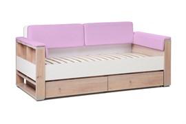 Диван-кровать Level - фото 7815