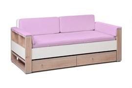 Диван-кровать Level - фото 7816