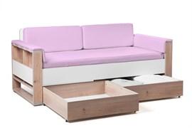 Диван-кровать Level - фото 7817